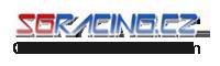 SG Racing - Czech Endurance Team