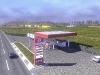 bud_gas_benzinam