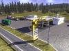 bud_gas_slovnaft1