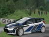 wrc_fiestaplugin_ford