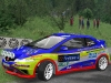 r3_civic_provil-maki2011