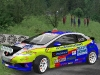 r3_civic_provil-maki2012