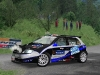 s1600_fabia_provil-makisrt