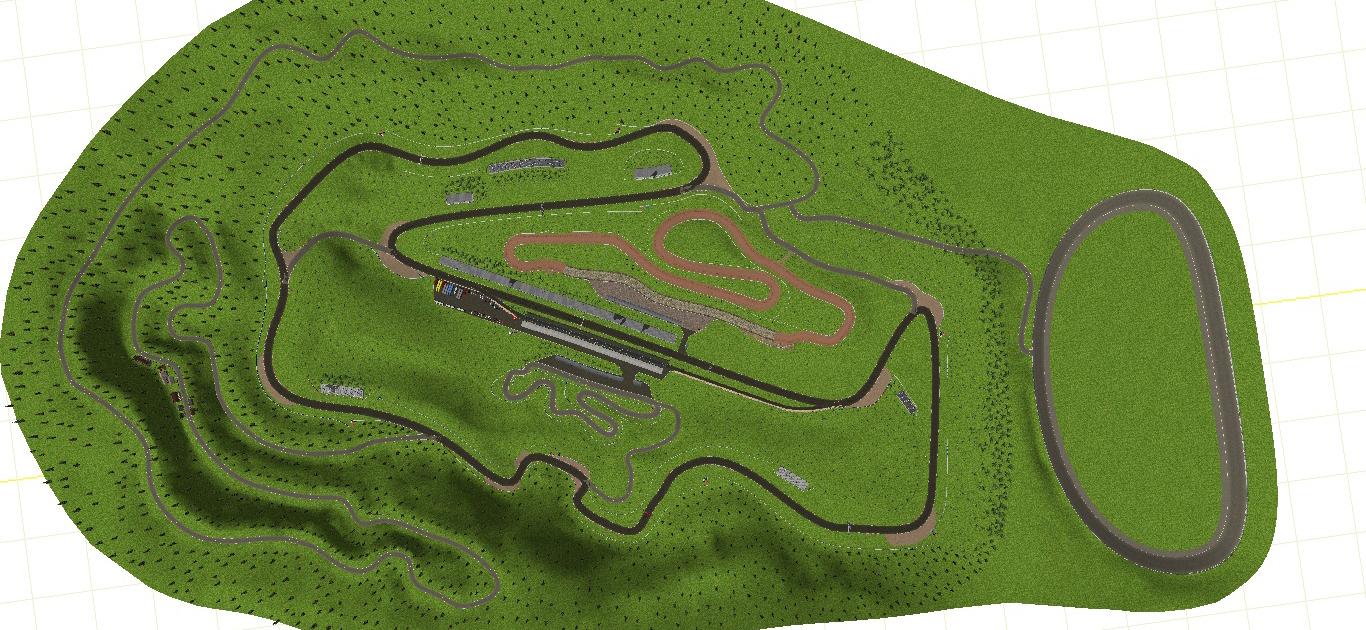 Mapa_26_2_2011