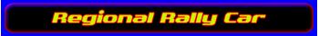 Richard Burns Rally cars